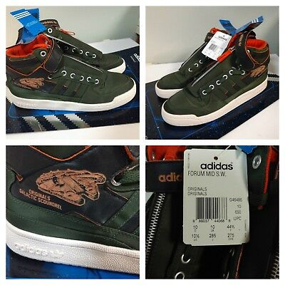 huge selection of 726c0 f92df adidas originals star wars dark vador zx zx zx skywalker solo yoda   Bien  Connu Pour
