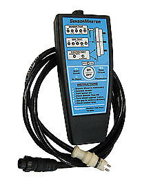 EBS / ABS Sensor Master - NEW - FREE DELIVERY- TBT0901