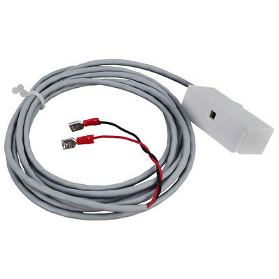 NEW Magnetic Bin Switch Assembly for Manitowoc - P/N 23-0148-3 or 2301483