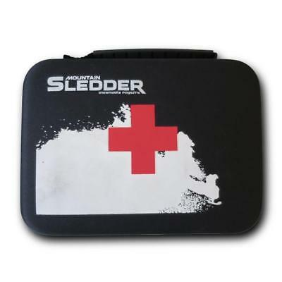 Sledder First Aid Kit