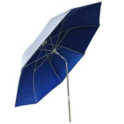 Economy Welding tent umbrella, Work & Maintenance