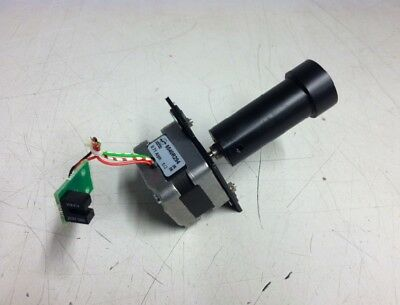 Sonceboz 6540R294 Mini Slimline Stepper Motor 0.71 A/Ph