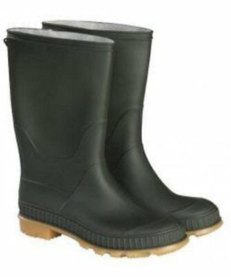 Briers 623 Childrens Traditional Boot