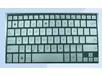 ASUS 0knb 0-3620SP00 for notebook