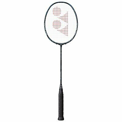Yonex Voltric Z-Force Ⅱ, Choice of String, ( USA Authorize Dealer )
