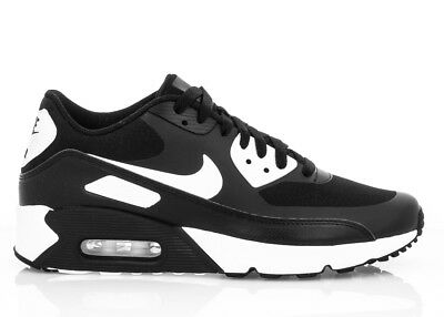 on sale fd66e f875d NIKE AIR MAX 90 ULTRA 2.0 ESSENTIAL 875695-008 chaussures hommes sneakers  sport