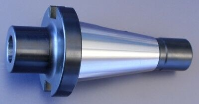 NT40 5//8-11 MT1 Morse taper HOLDER adapter ARBOUR ON SALE AK,NT40-MTA1-030