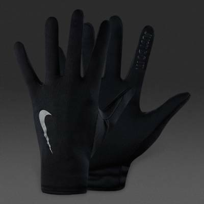 Brand New Men's Nike Rally 2.0 Run Gloves