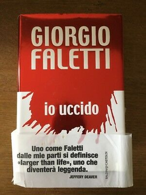 faletti io uccido epub download