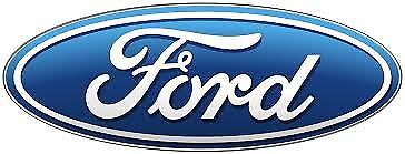 FORD RADIO UNLOCK CODE V  - INSTANT SERVICE  - ONLY 99p