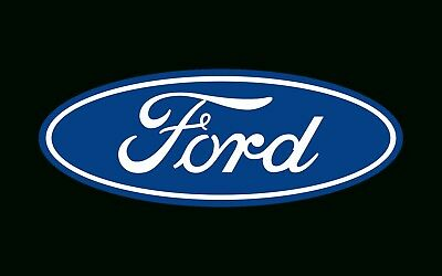 FORD V SERIES  & M SERIES RADIO UNLOCK CODE SERVICE - ONLY 99p