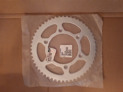 Kimpex 003871 Sprocket  41204-KS7-305  86-87 HONDA CR250R CR250 CR 250