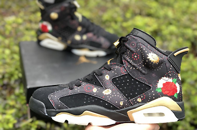 newest 6ff89 f4312 AIR JORDAN 6