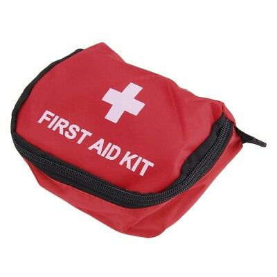 First Aid Camping Emergencia Bolsa Supervivencia For Bandage Drug Impermeable BC