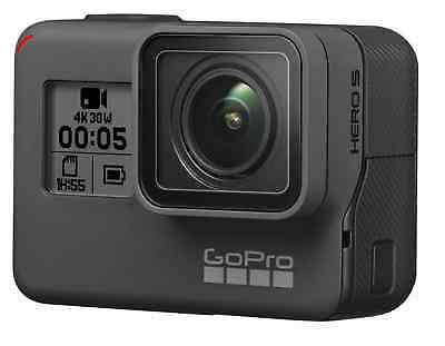 Gopro Hero 4 Black Edition Originale Ricondizionata Grado A