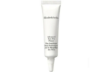 Elizabeth Arden Eye Care Visible Difference Eye Fix Primer 7.5ml for women