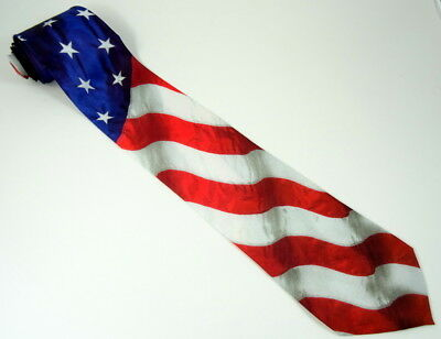 Image result for stars and stripes tie