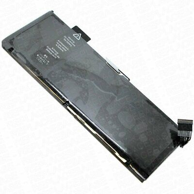 """Replacement Battery For Apple MacBook Pro 17"""" A1297 2009 2010 A1309 8460mAh UK"""
