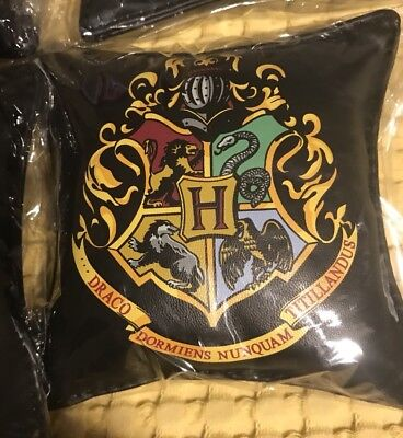 Enjoyable Harry Potter Beanbag Paperweight The Wizarding World Andrewgaddart Wooden Chair Designs For Living Room Andrewgaddartcom