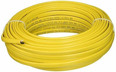 12/2 W/GROUND ROMEX Indoor Electrical Wire 100\' Feet - $39.88   PicClick