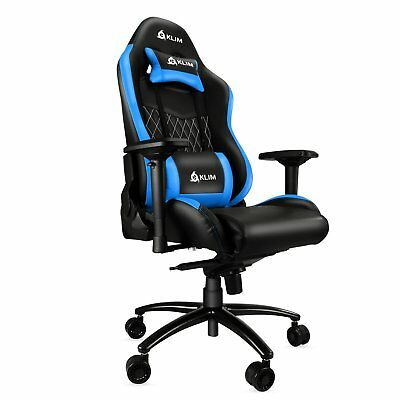 High Quality Gaming Chair - NEW IN BOX