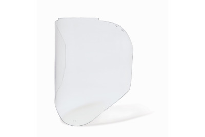 Honeywell 1015112 Visor Replacement for Bionic Faceshield Electric Arc Resistant