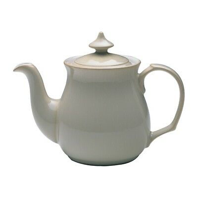 LID only for Denby Linen Teapot - New