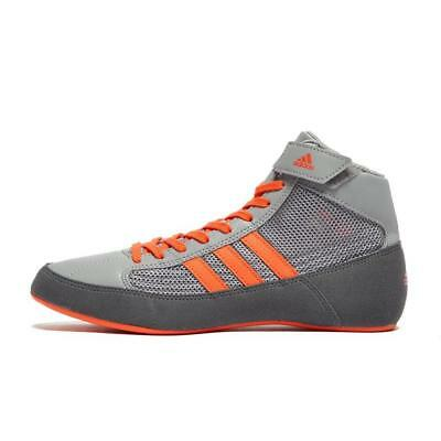 New Adidas HVC K Sports Fitness Training Footwear Shoes