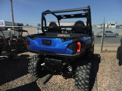 Polaris General Premium 2018 - SAVE $3000.00