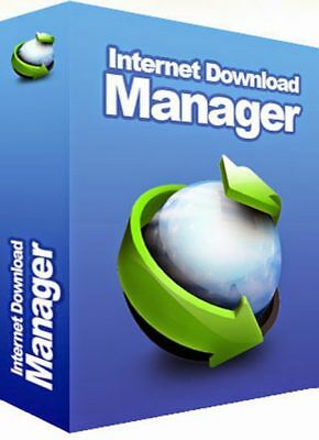 IDM Internet Download Manager Lifetime Activation Delivery 5 MINUTES