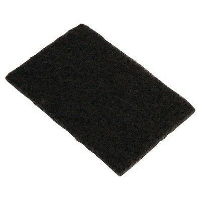 Griddle Cleaning Pads (Qty 10)