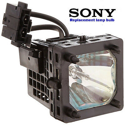Sony Sxrd Projection Tv Lamp Kds 50a2000