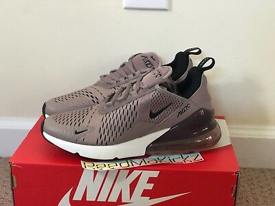 Stone Moon school AIR GS 270 NIKE MAX Particle Sepia Grade qSzMUpVG