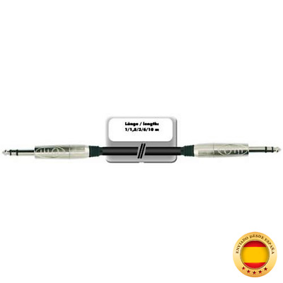 Omnilux 3021165g Cable
