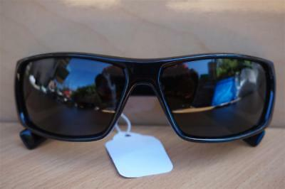 b64c656f9ee New Men s Nike Grind EV0648 001 408 Sport Gradient Glossy Black Sunglasses   140