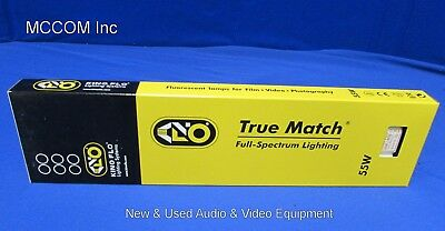 Kino Flo True Match Quad 55W KF32 Replacement Bulb