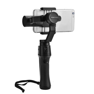 Freevision VILTA 3-Axis Handheld Stabilizer Gimbal for Phones & Actions Camera
