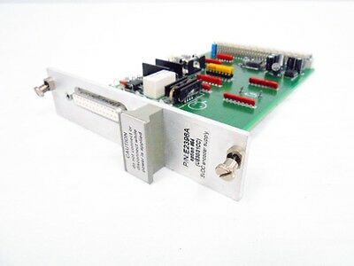 Newport E2396A 5 Vdc Encoder Supply Ue30 Ue31Cc Option 64 For Mm400