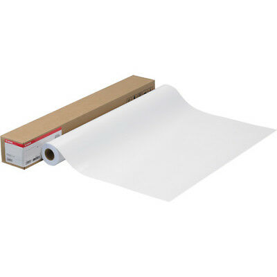 Canon Fine Art Bright White Roll Paper
