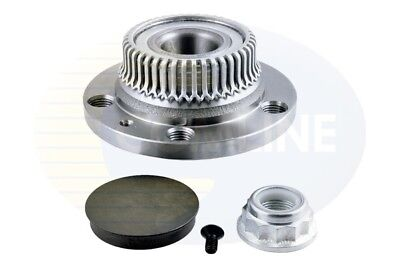 1998-2010 Key Parts Kwb978 Front Wheel Bearing Kit For Skoda Octavia I Combi