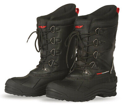 NEW FLY RACING Aurora Boots