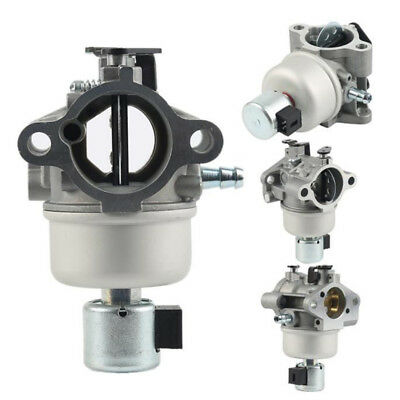 New Carburetor Carb Fit for Courage Kohler 20-853-33-S SV530 Engines Replacement