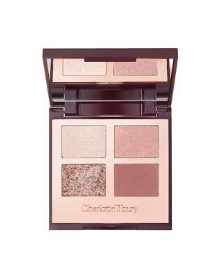 Charlotte Tilbury Bigger Brighter Eyes - Choose your own shade - New In Box