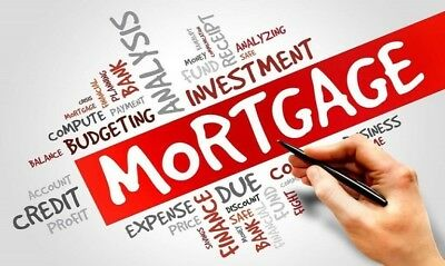 Cemap 1 STYLE mortgage test papers (200 questions and answers)