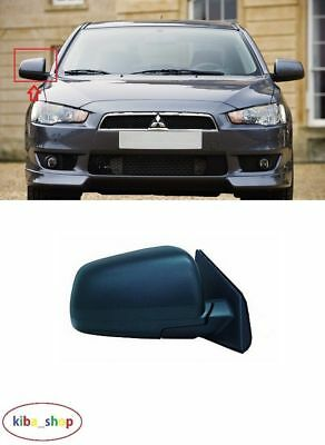 MITSUBISHI ASX 2010-2012 NEW WING MIRROR ELECTRIC HEATED 5PIN RIGHT O//S