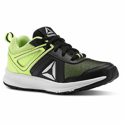 Reebok Kids' Almotio 3.0 - Pre-School Shoes