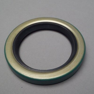 Oil Seal / Shaft Seal, Reference CHICAGO RAWHIDE SKF 17386