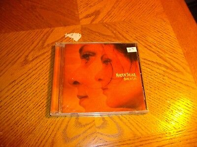 Book of Life by Maryem Hassan Tollar (CD, Feb-2009, CD Baby (distributor))