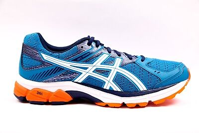 asics gel innovate