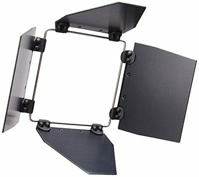 Lastolitebarn Doors For Strobo Kit By Lastolite By Manfrotto